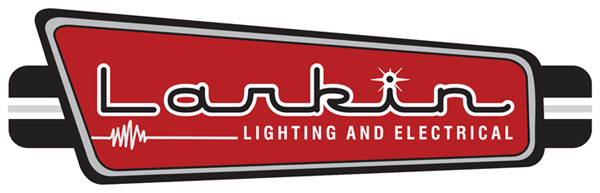 Larkin Lighting and Electrical
